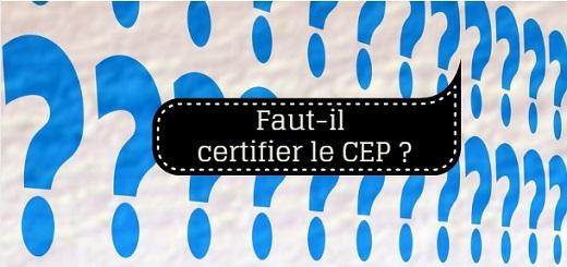 cnefop-certification-cep