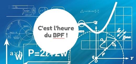 cpf-bilan-pedagogique-financier