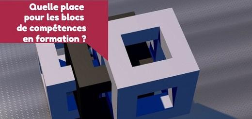 cpf-blocs-competences