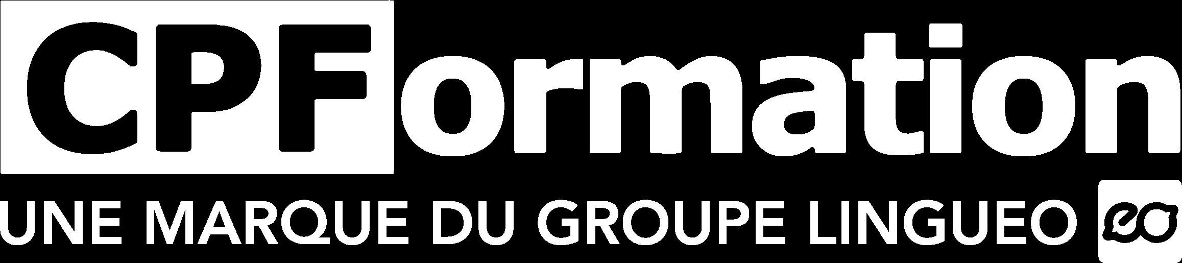 CPFormation